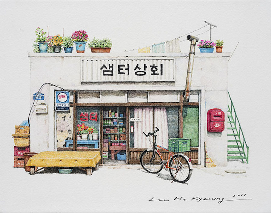 rgb_creative_Lee-Me-Kyeoung-Fubiz-2