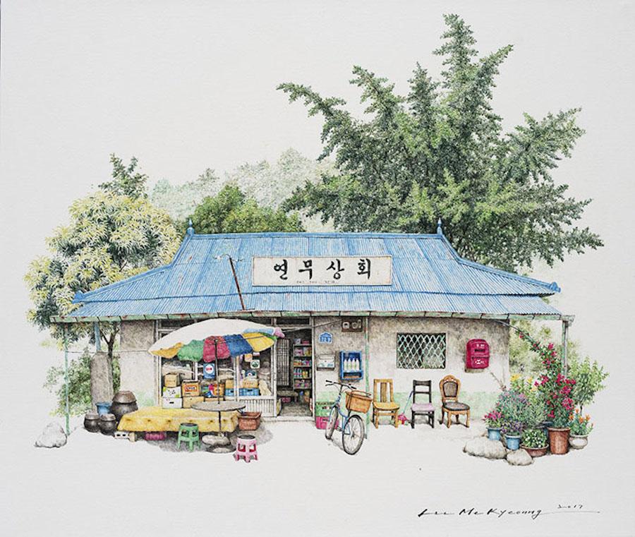 rgb_creative_Lee-Me-Kyeoung-Fubiz-5