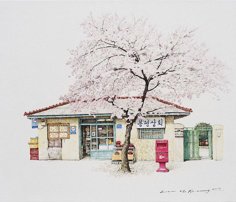 rgb_creative_Lee-Me-Kyeoung-Fubiz-6