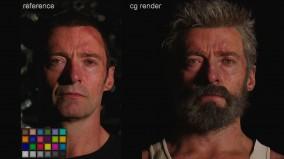 """Có một vai diễn ảo trong """"Logan"""" mà bạn không hề hay biết"""