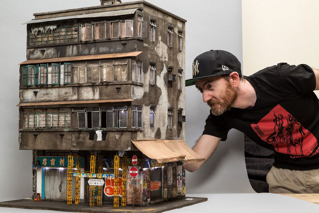 rgb_creative_miniature-urban-architecture-joshua-smith-1