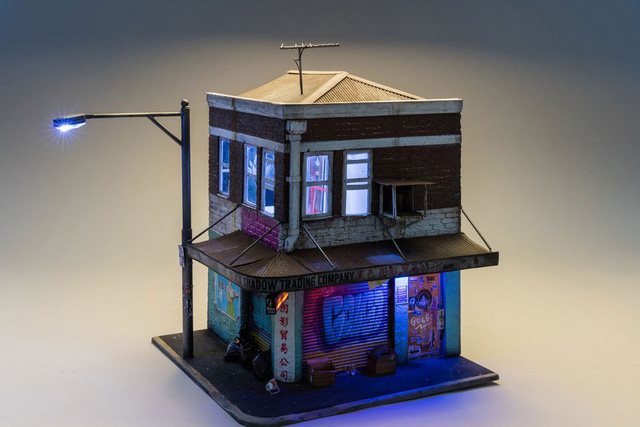 rgb_creative_miniature-urban-architecture-joshua-smith-12
