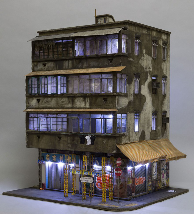rgb_creative_miniature-urban-architecture-joshua-smith-2