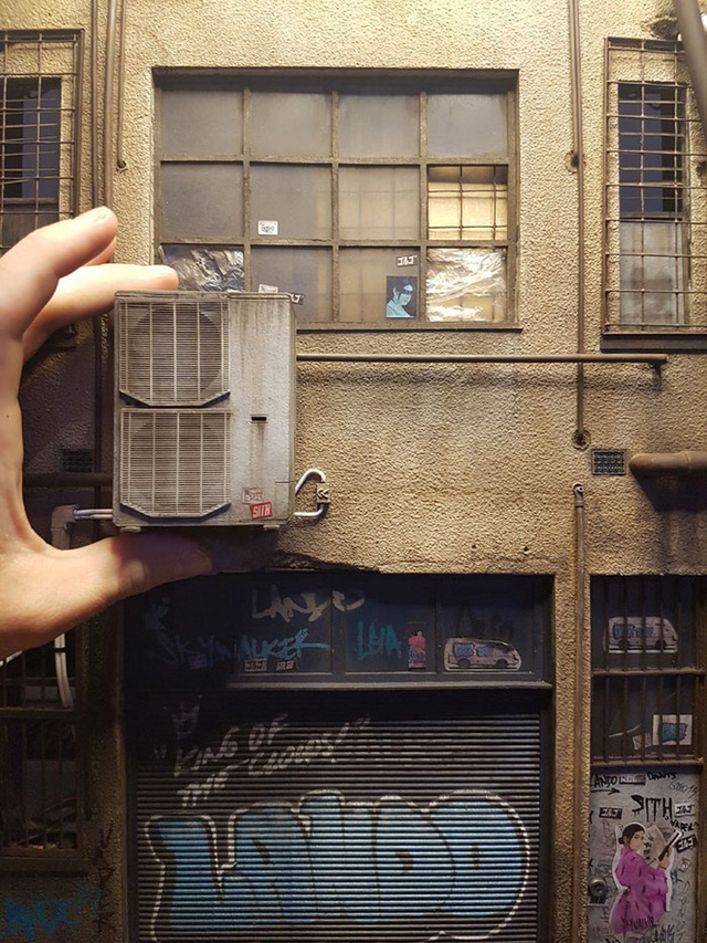rgb_creative_miniature-urban-architecture-joshua-smith-4