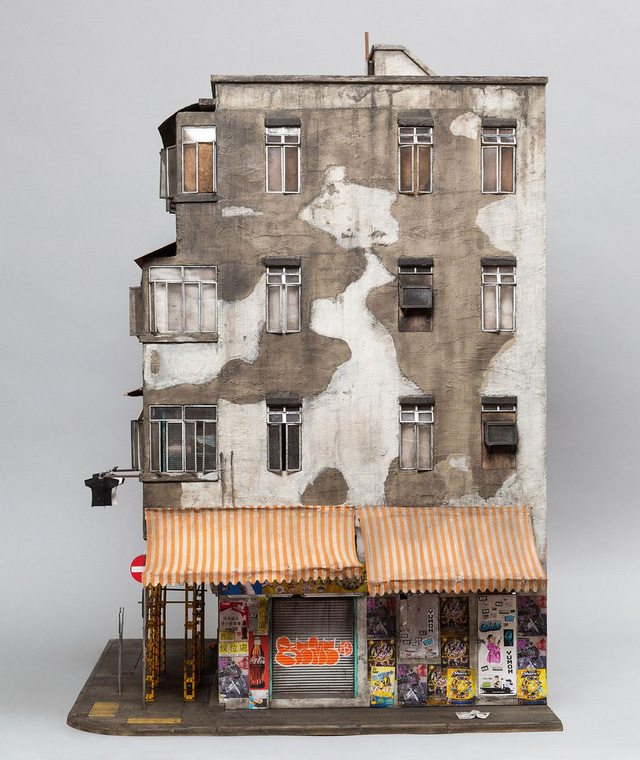rgb_creative_miniature-urban-architecture-joshua-smith-6