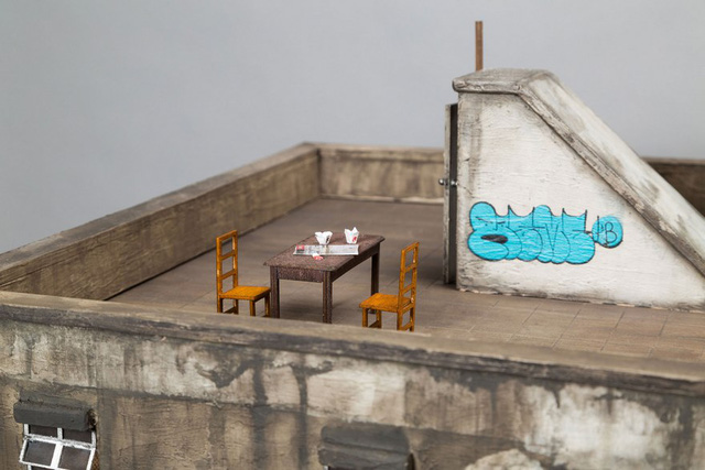 rgb_creative_miniature-urban-architecture-joshua-smith-7