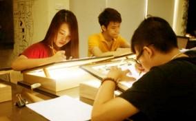 Chọn trường học Thiết kế đồ họa đảm bảo việc làm