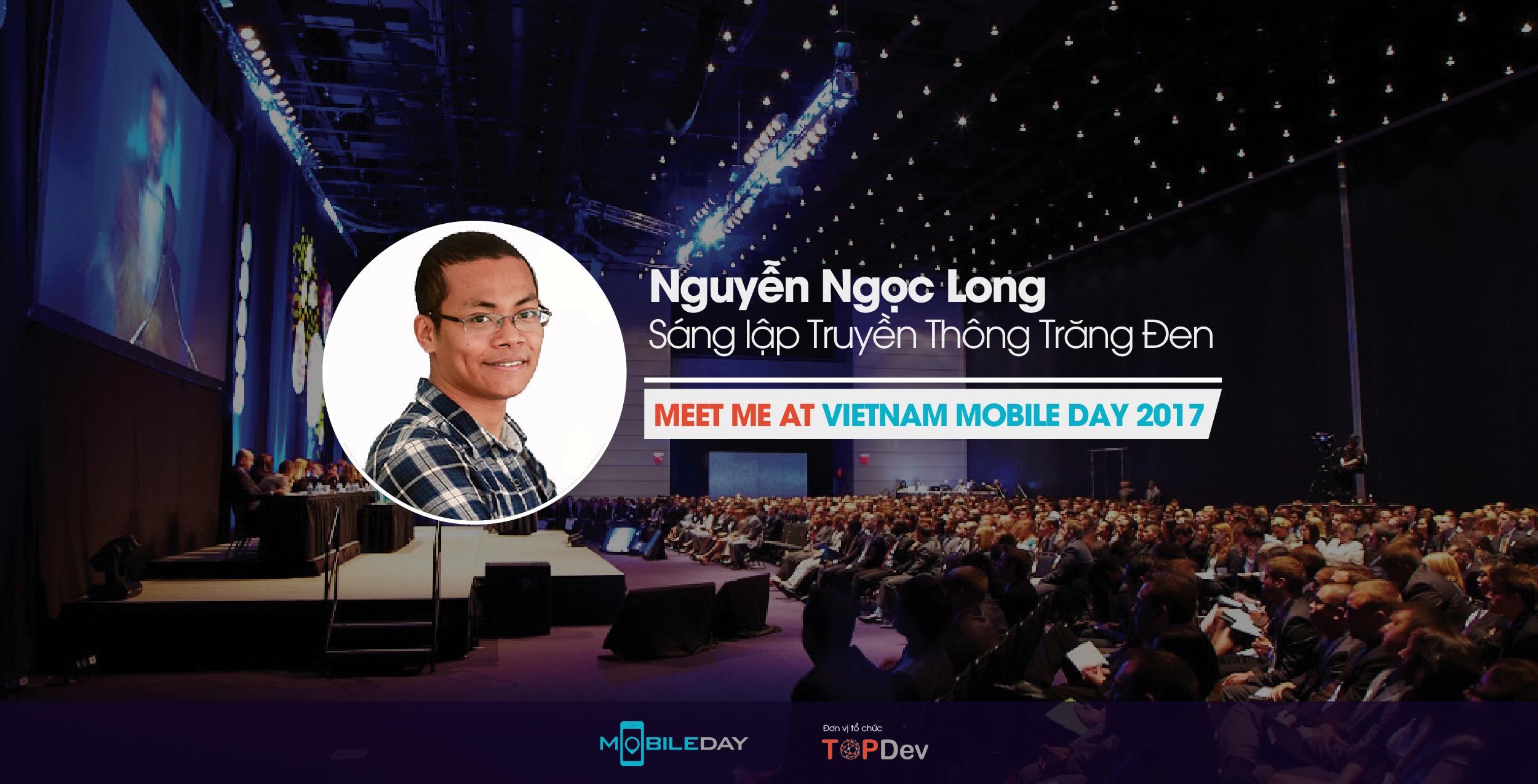 A Nguyen Ngoc Long