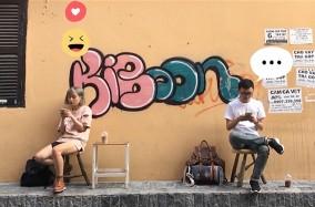 Giải mã ẩn số chiến thắng hạng mục Film tại Vietnam Young Lions 2017