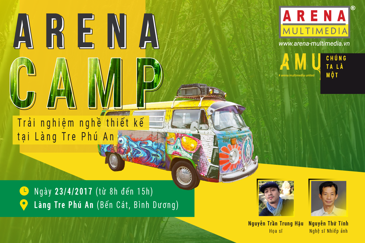 rgb_creative_arena-camp-banner