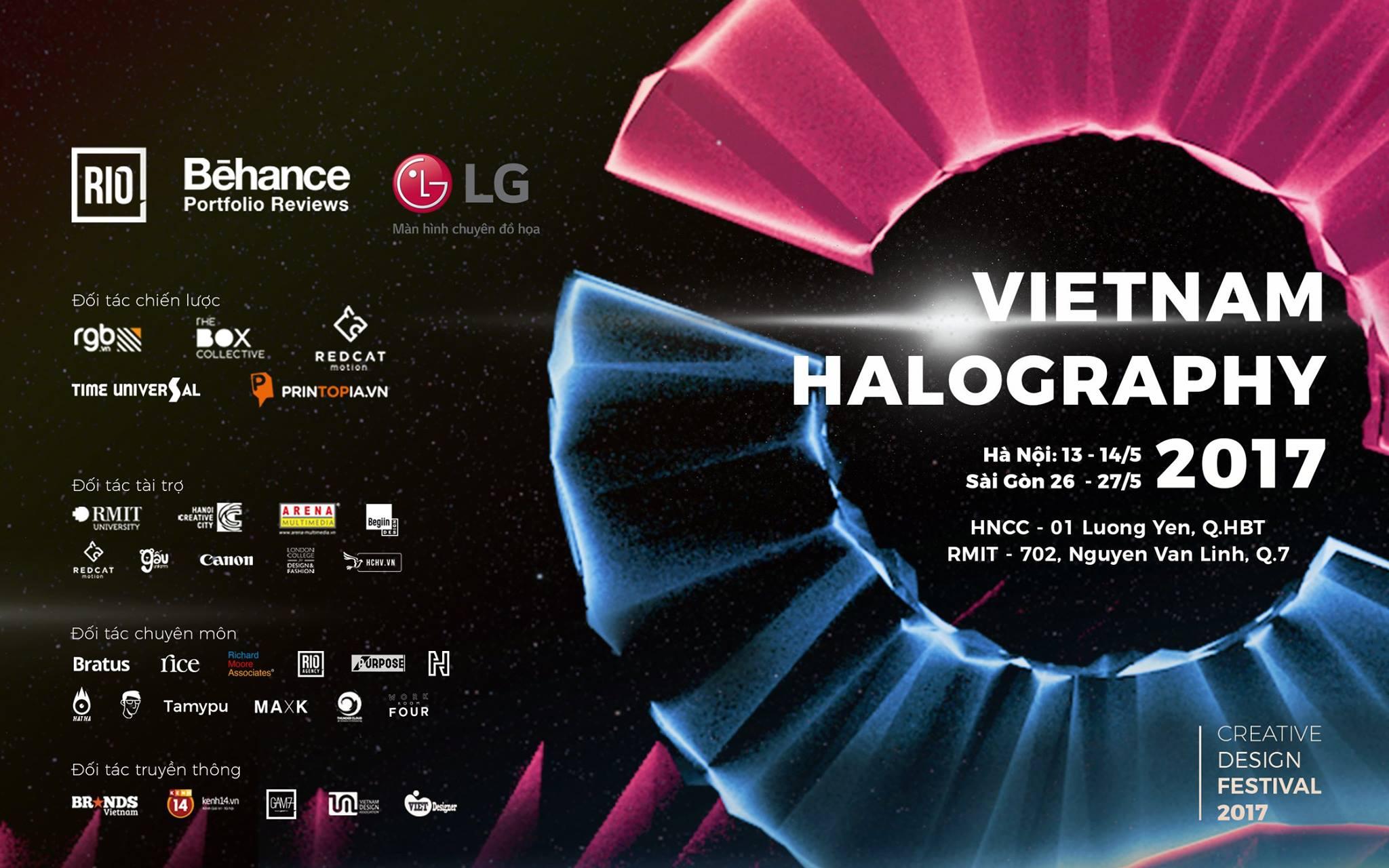 rgb_creative_halography_vietnam_rio