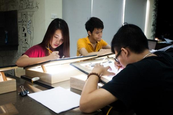 rgb_creative_thiet_ke_do_hoa_fpt_university_02