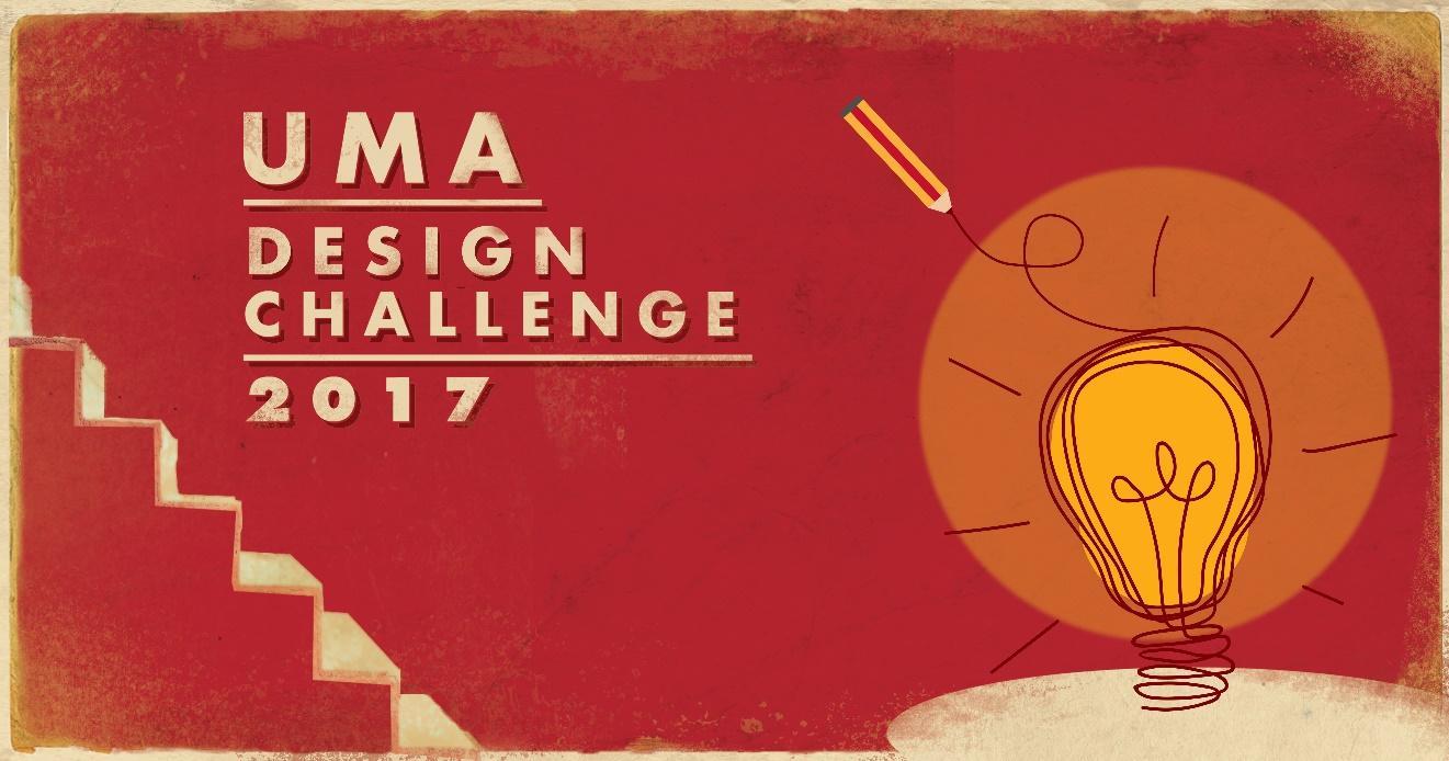 rgb_creative_uma_design_challenge_cuocthithietke