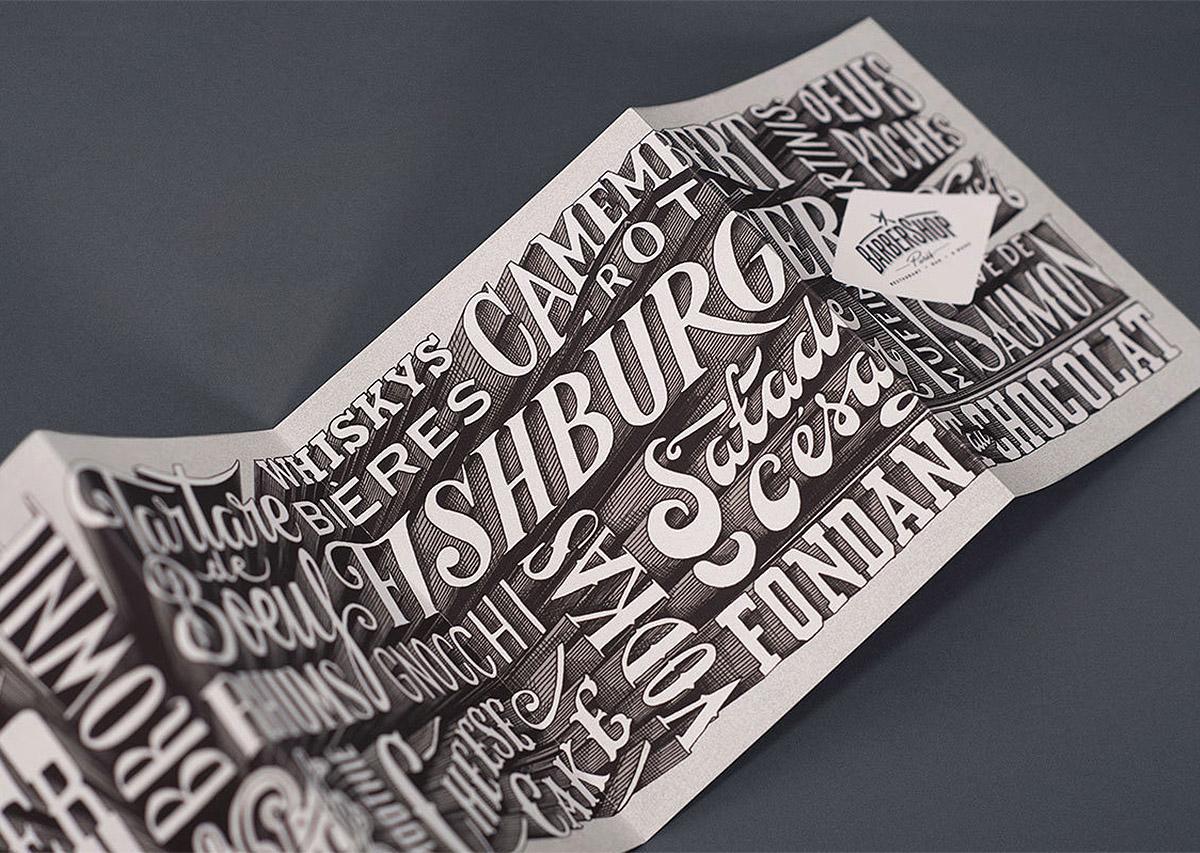 typography-alexis-tyrsa-00