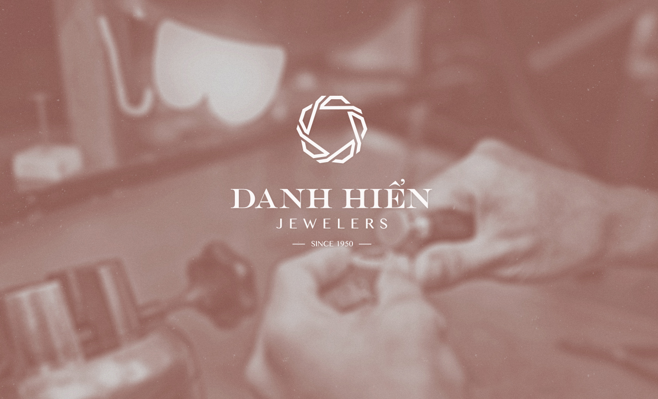 Danh-hien-Logo-cty-thiet-ke-logo-bratus-advertising-agency-vietnam1