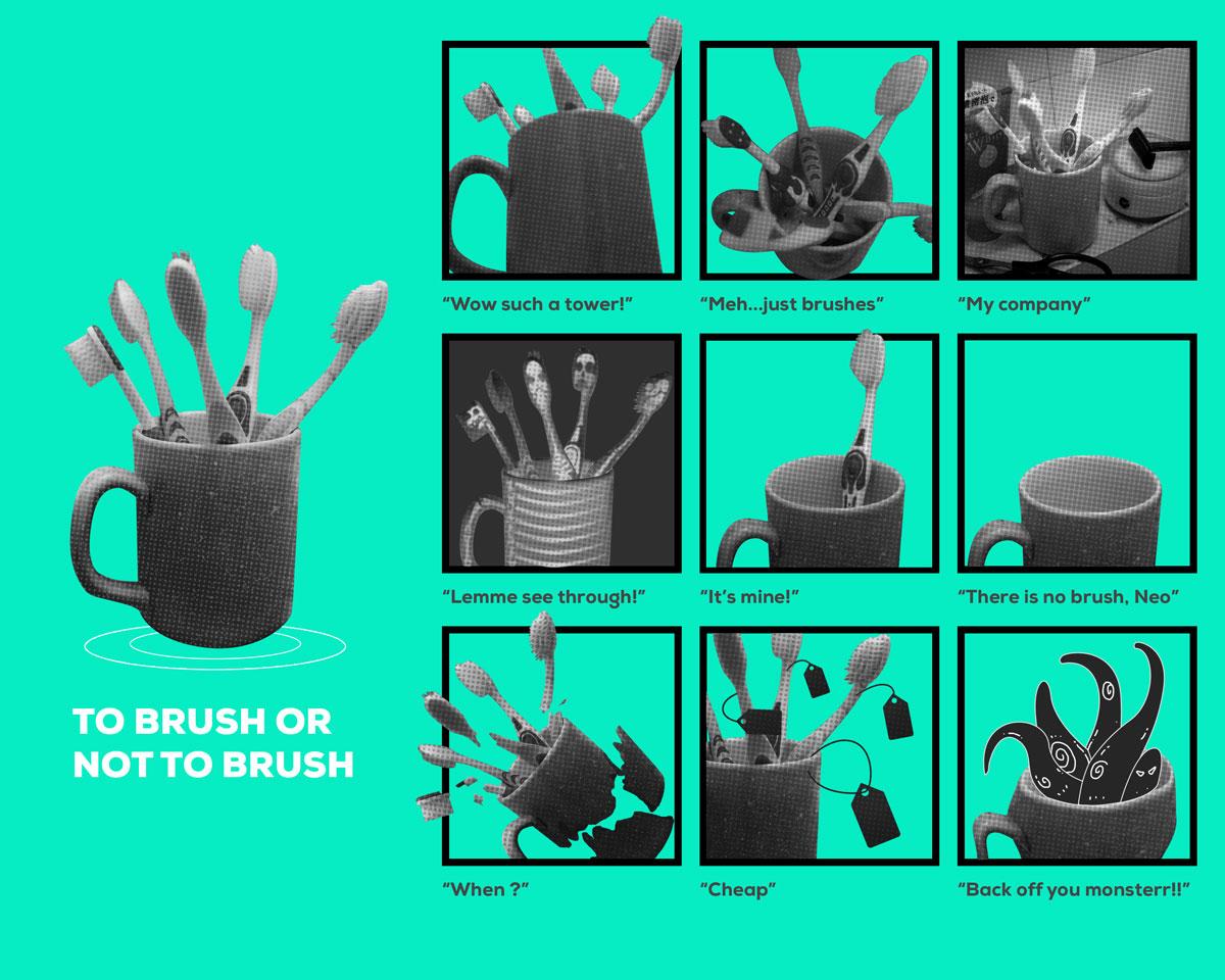 Nguyen_minh_ngoc_219_Brushes