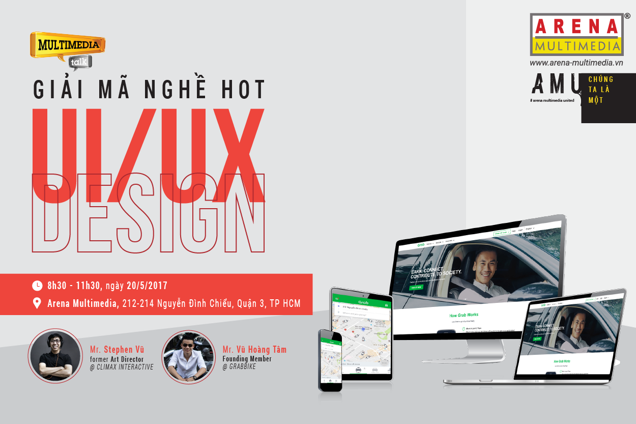 arena-multimedia-giai-ma-nghe-hot-ui-ux-design-1
