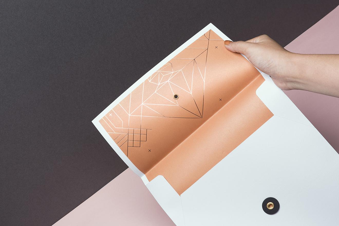 bratus design agency- branding agency vietnam