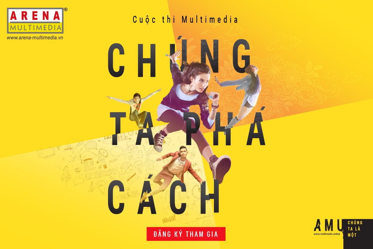 chungta-phacach-600x400