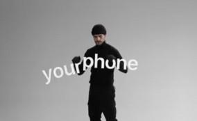 """Apple lại tung ra 3 quảng cáo mới """"ve vãn"""" người dùng chuyển sang iPhone"""