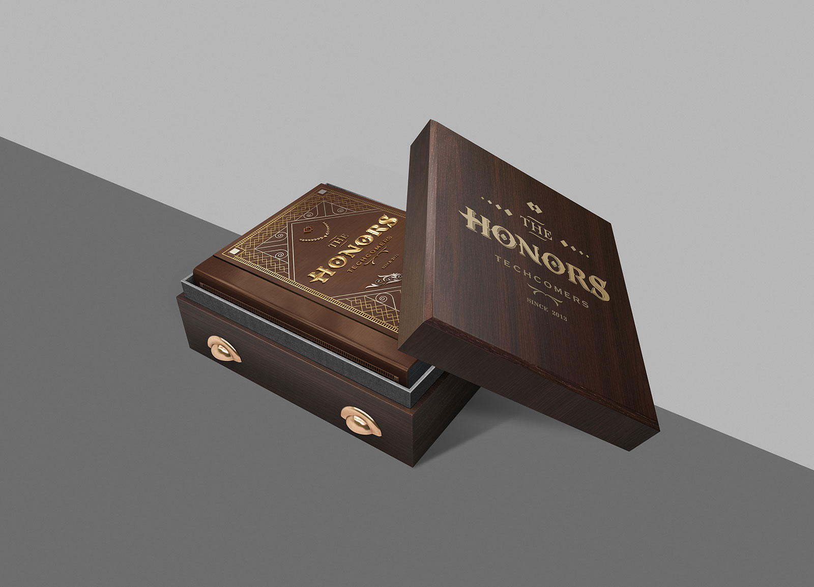 the-honors-techcomer-bratus-agency-luxury-book-packaging-