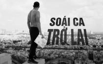 """Giày Juno tung quảng cáo Soái ca sexy """"đốn tim"""" người xem"""