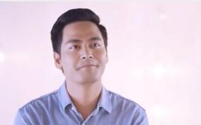 Clip cảm động của MC Phan Anh kêu gọi nhận thức về bệnh Ung thư cổ tử cung