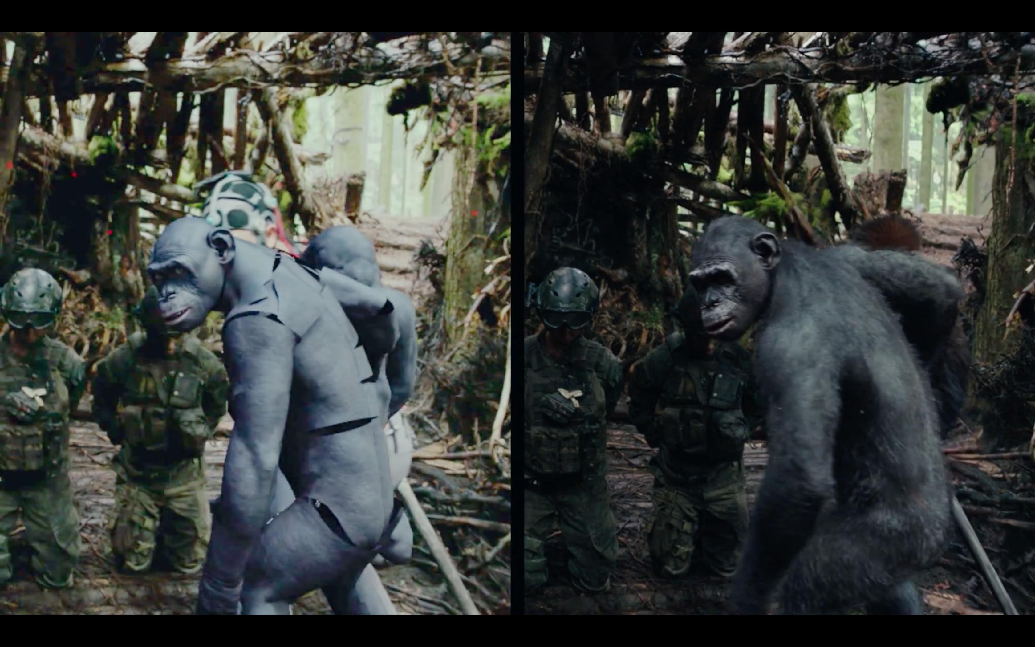 apes-makingof3