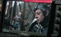 Khám phá hậu trường thực hiện VFX cho phim War for the Planet of the Apes