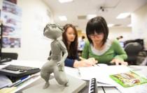 Vì sao LASALLE trở thành Học viện nghệ thuật hàng đầu Châu Á Thái Bình Dương?