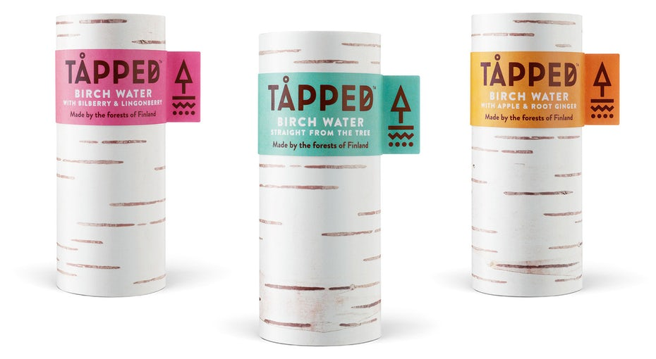 1-tapped-packaging