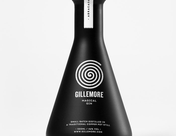 3-gillemore-packaging-700x540