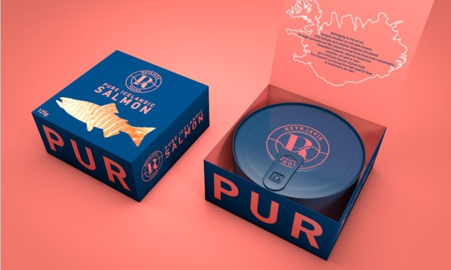 3-pure-icelandic-packaging-900x540