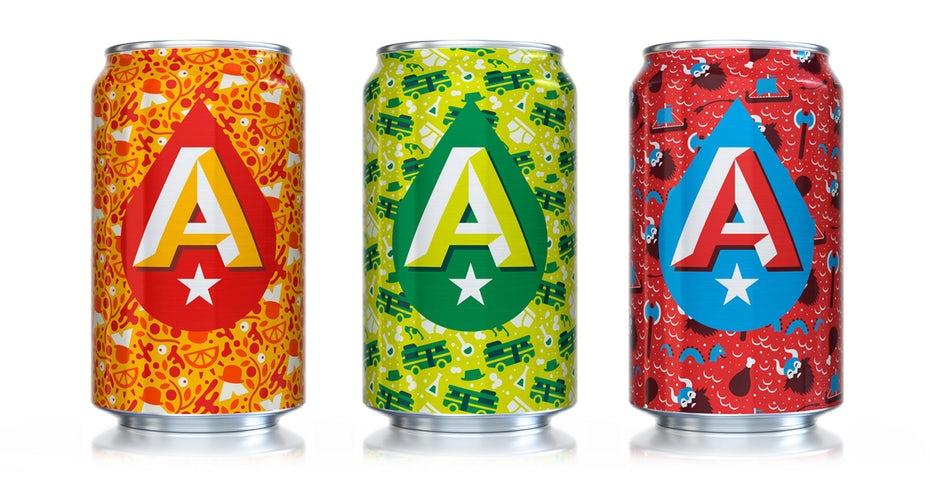 4-austin-beer-pkg-design