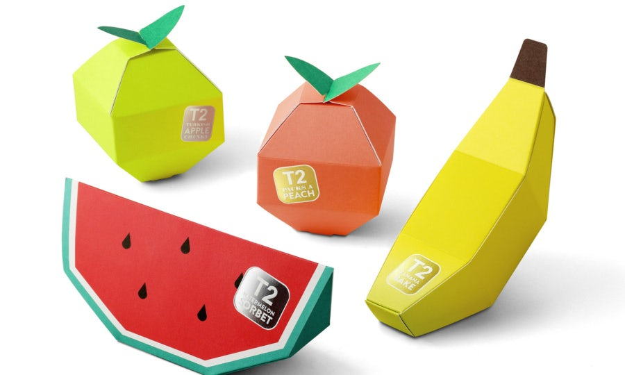 4-fruit-packaging-design-900x540