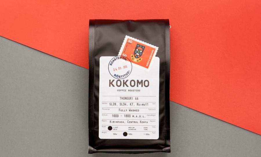 6-kokomo-pkg-design-900x540