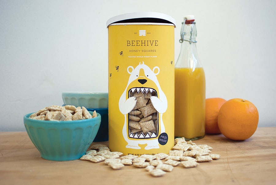 7-beehive-packaging