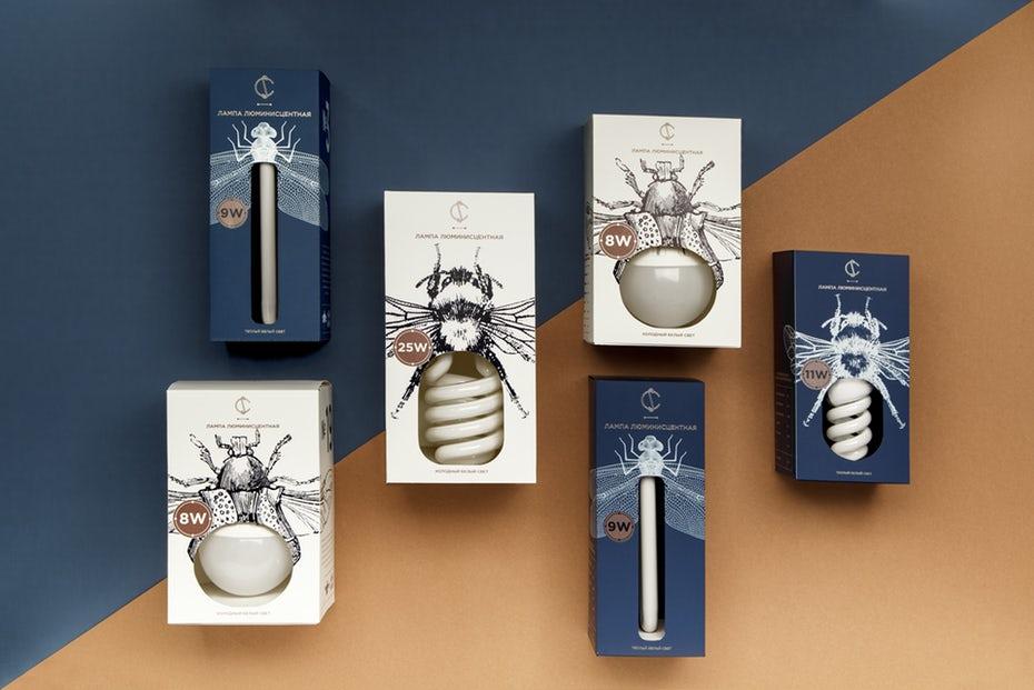 7-light-bulb-bugs