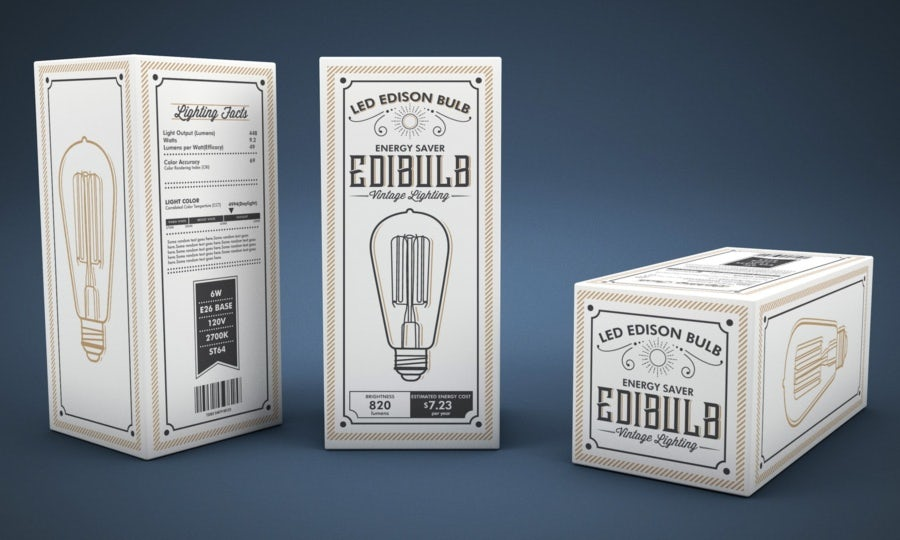 8-edison-bulb-packaging-900x540