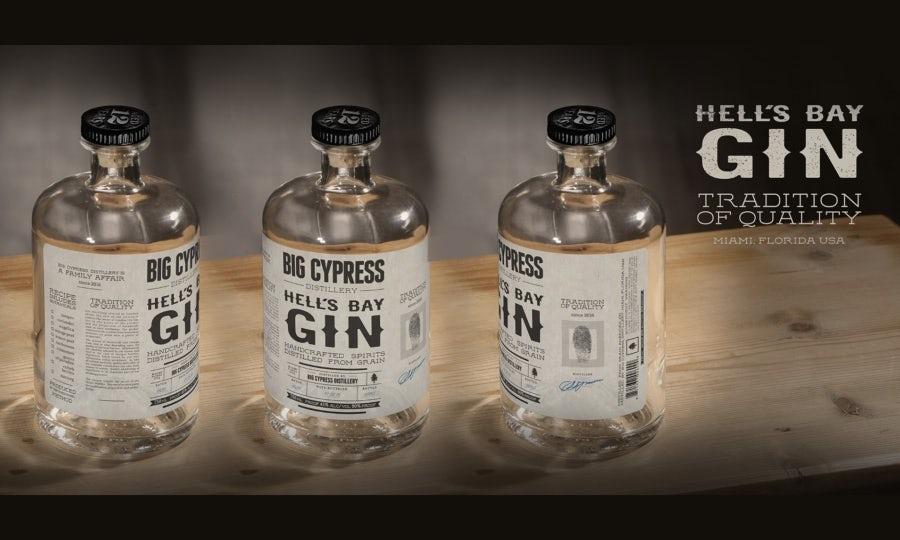 8-vintage-gin-design-900x540