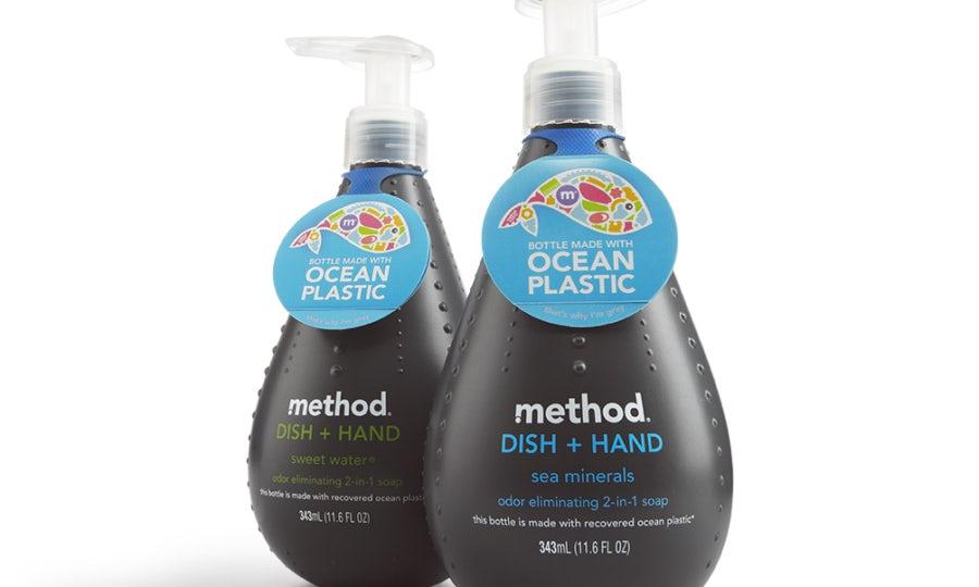 9-method-900x540