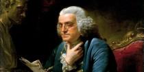 Hiệu ứng Benjamin Franklin