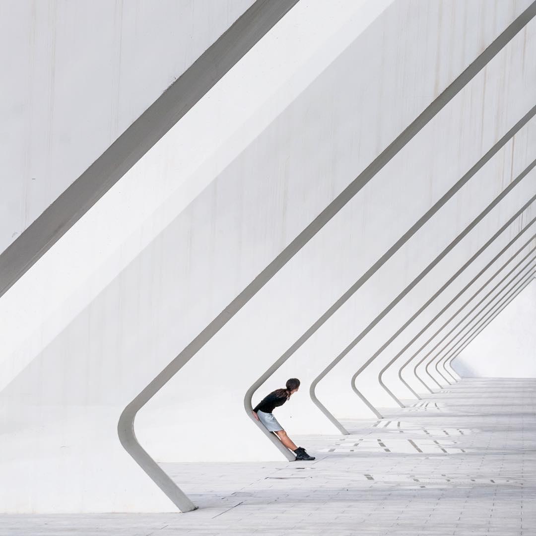 rgb_creative_aesthetic-architecture-photography-traveling-daniel-rueda-anna-devis-10