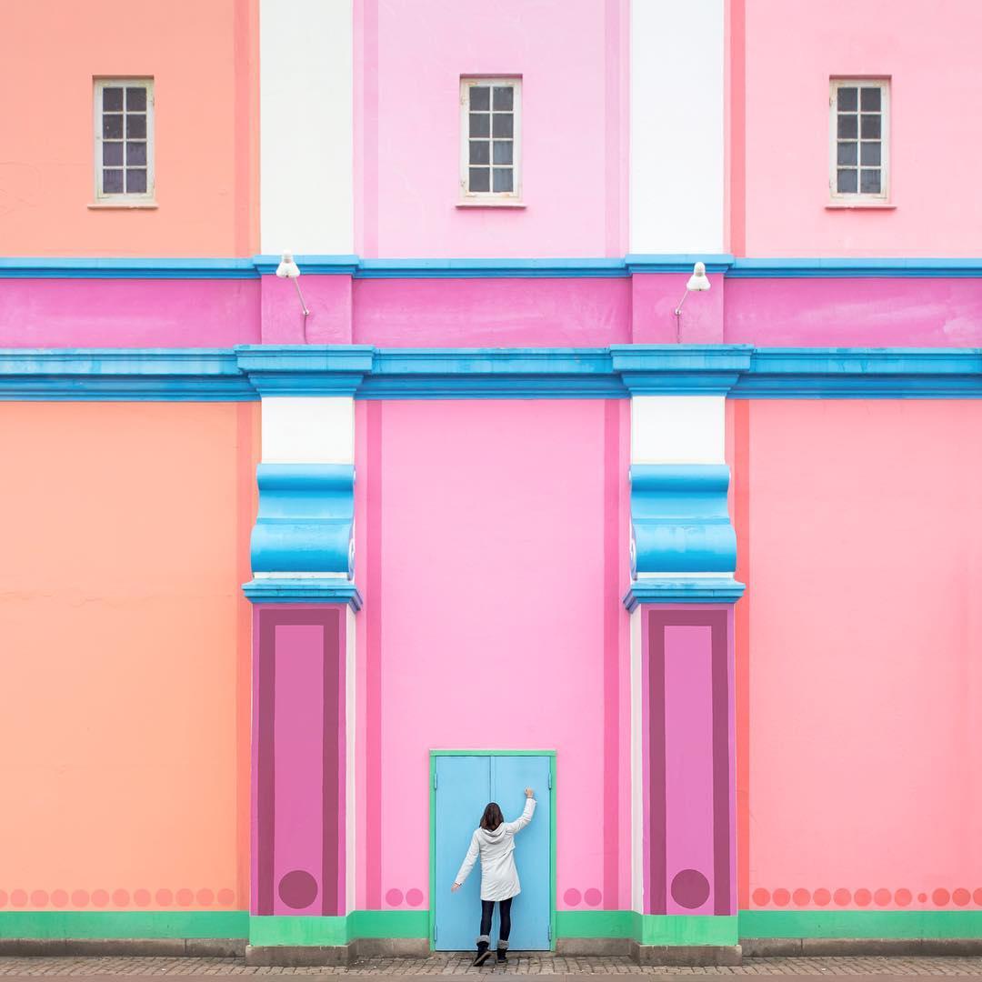 rgb_creative_aesthetic-architecture-photography-traveling-daniel-rueda-anna-devis-12