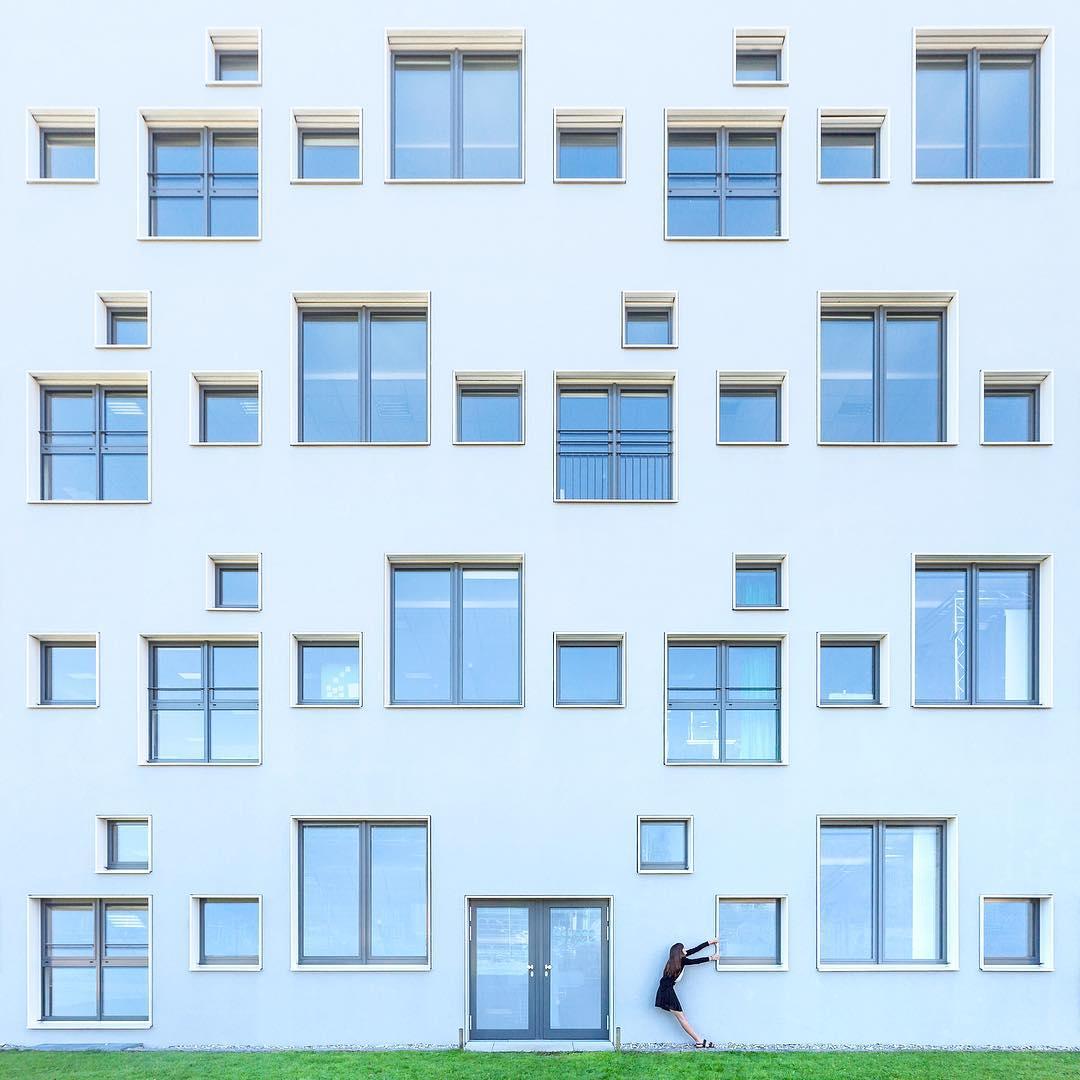 rgb_creative_aesthetic-architecture-photography-traveling-daniel-rueda-anna-devis-18
