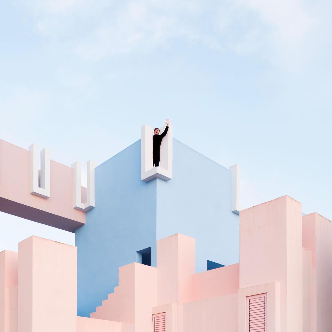 rgb_creative_aesthetic-architecture-photography-traveling-daniel-rueda-anna-devis-3