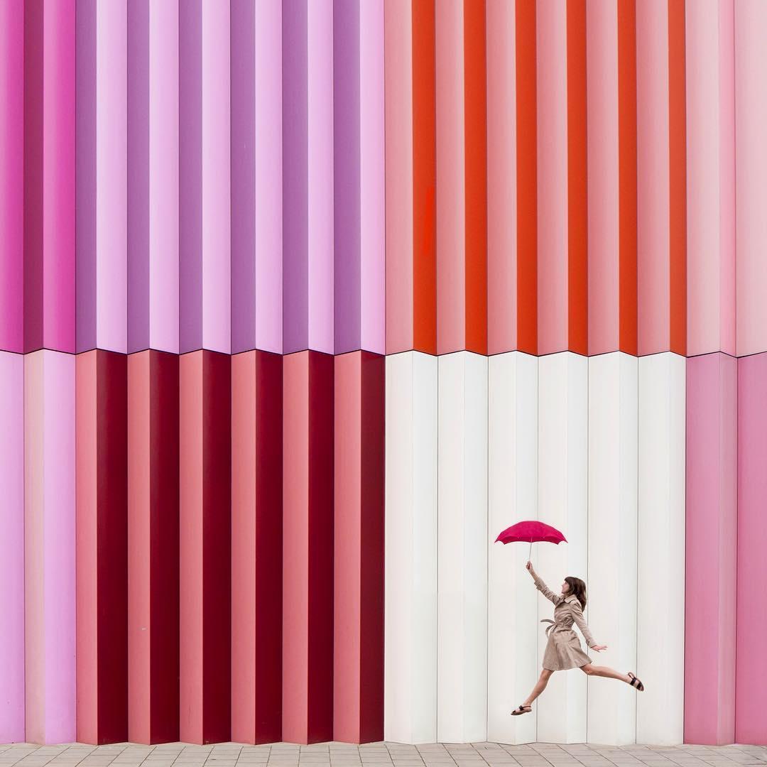 rgb_creative_aesthetic-architecture-photography-traveling-daniel-rueda-anna-devis-8