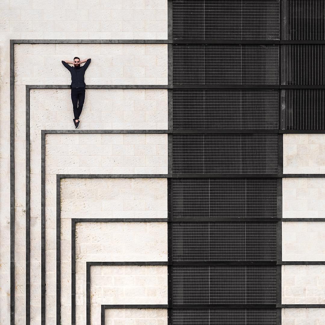 rgb_creative_aesthetic-architecture-photography-traveling-daniel-rueda-anna-devis-9