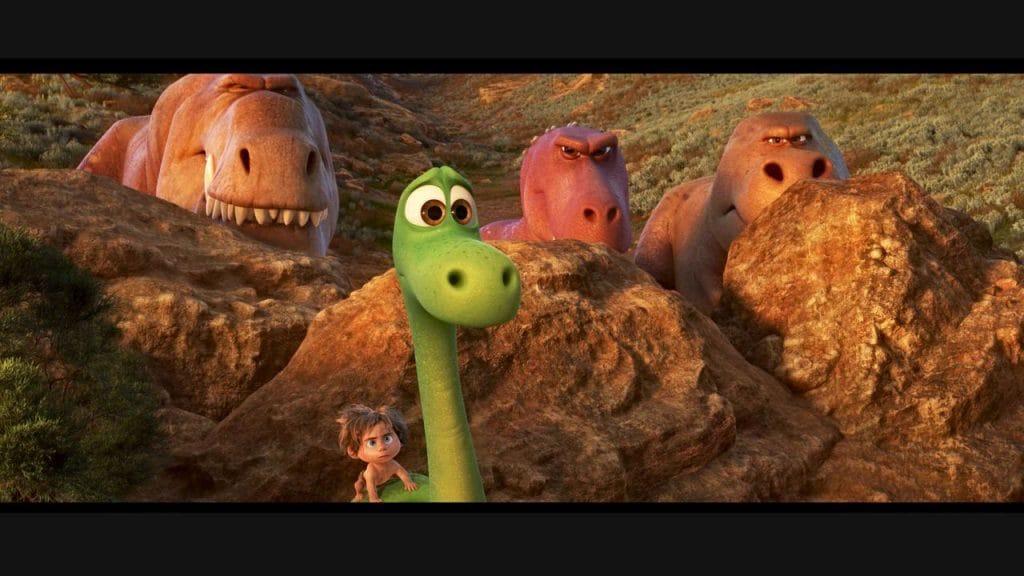 rgb_creative_animator_pixar_2