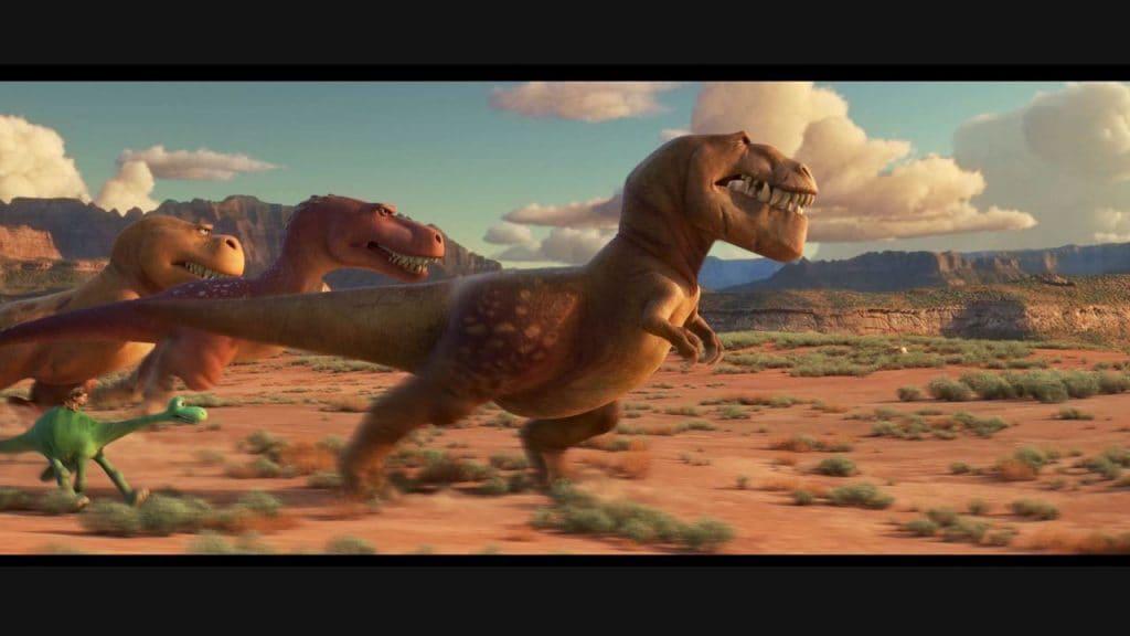 rgb_creative_animator_pixar_3